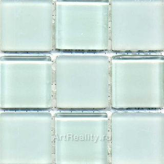 Bars Crystal Mosaic Миксы HT 301