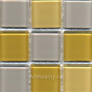 Bars Crystal Mosaic Миксы HT 202