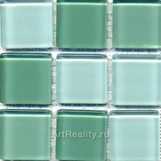 Bars Crystal Mosaic Миксы HT 158