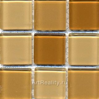 Bars Crystal Mosaic Миксы HT 159