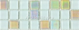 Bars Crystal Mosaic Миксы CM153