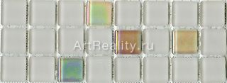 Bars Crystal Mosaic Миксы CM 158