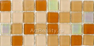 Bars Crystal Mosaic Миксы YHT 485
