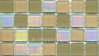 Bars Crystal Mosaic Миксы YHT 489