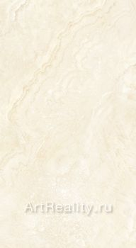 Kerama Marazzi Риалто Kios Travertino CJ48