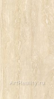 Kerama Marazzi Риалто Travertino-CL CI85