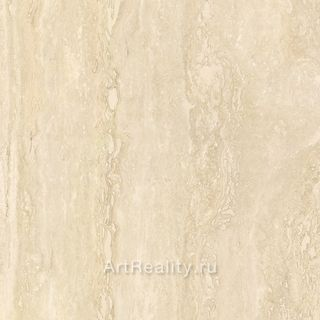 Kerama Marazzi Риалто Travertino-CL-S CM90