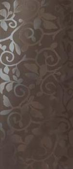 Impronta Emotion Brown Wallpaper