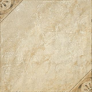 Декор Decoro Due Archi Ambrosia 35*35
