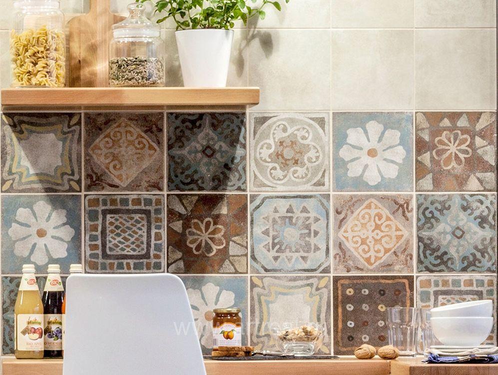 panaria ceramica memory. Black Bedroom Furniture Sets. Home Design Ideas