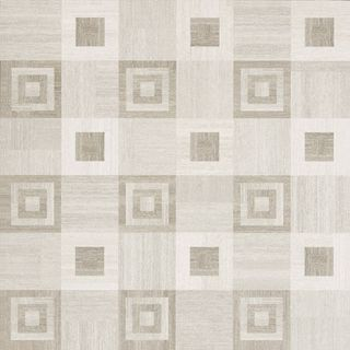 Fondovalle Rug Home Square Light Lap.