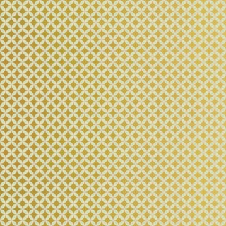 Vives Candem Gold