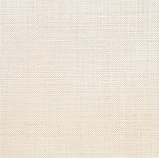 Atlantic Tiles Couture Pav. Soft-S