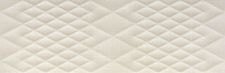 Atlantic Tiles Couture Lily