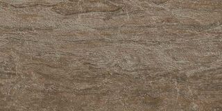 Atlas Concorde Russia Supernova marble S.M. Woodstone Taupe Str