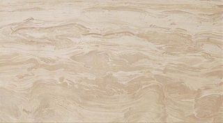Atlas Concorde Russia Supernova marble настенная плитка S.M. Woodstone Champagne 57*31.5*0.85