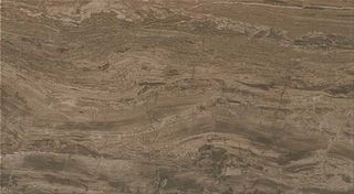 Atlas Concorde Russia Supernova marble настенная плитка S.M. Woodstone Taupe 57*31.5*0.85