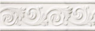 Italon Charme Wall Project бордюр Charme Pearl Listello Desire 25*8