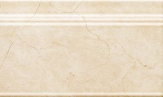 Italon Charme Wall Project Charme Cream Alzata