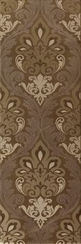 Italon Charme Wall Project Charme Bronze Inserto Deco