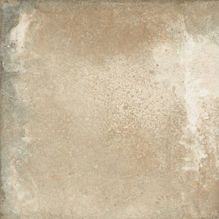 Sant Agostino Native керамогранит Native Beige 6060 Antique 60*60*1