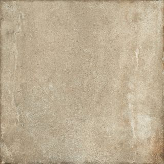 Sant Agostino Native керамогранит Native Beige 6161 Antique 61.5*61.5*1