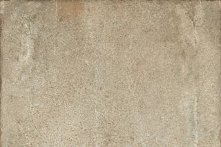 Sant Agostino Native керамогранит Native Beige 4161 Antique 61.5*41*1
