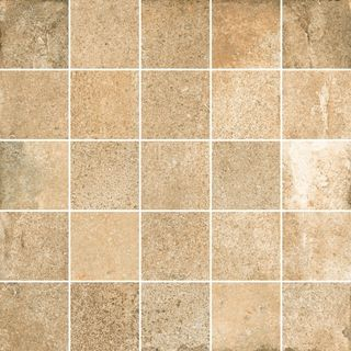Sant Agostino Native мозаика Native Beige Mosaico 30*30*1