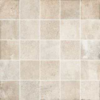 Sant Agostino Native мозаика Native Ivory Mosaico 30*30*1
