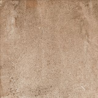 Sant Agostino Native керамогранит Native Fire 6060 Antique 60*60*1