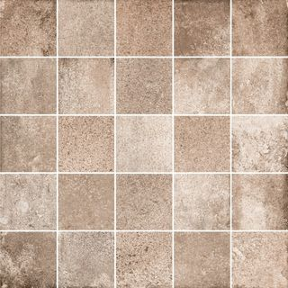 Sant Agostino Native мозаика Native Fire Mosaico 30*30*1