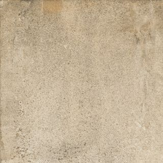 Sant Agostino Native керамогранит Native Grey 6060 Antique 60*60*1
