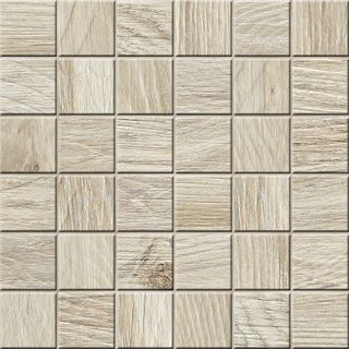 Novabell My Space Bamboo Mosaico ESP 445K