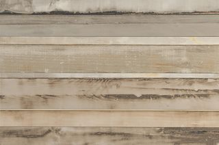 Fioranese Urban Wood Beige Nat