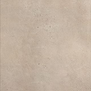 Casa Dolce Casa Stones And More Stone Lipica Smooth Rett.