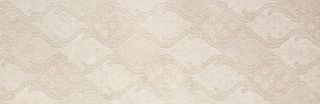 Atlantic Tiles Medina Decor Ivory