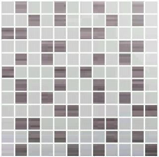 Colorker Edda Mosaico S Mix C