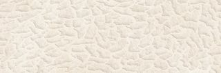 Venis Baltimore Quarter Beige