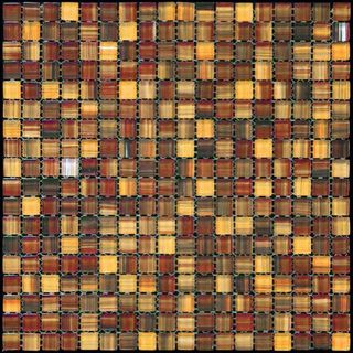 Natural mosaic Kimberly KM-036