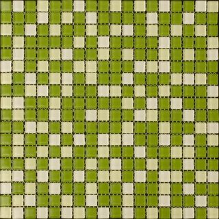 Natural mosaic Kimberly KM-007