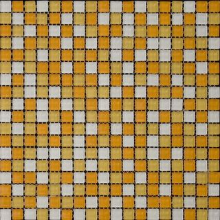 Natural mosaic Kimberly KM-008