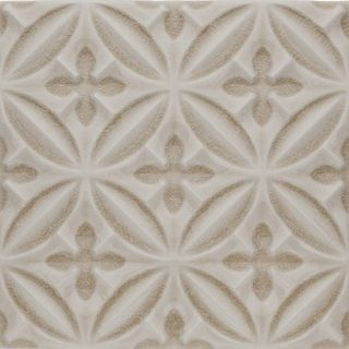 Adex Ocean Relieve Caspian Sand Dollar
