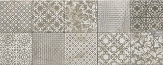 Декор Deco 20 Calacatta Imperiale Mix 20*20