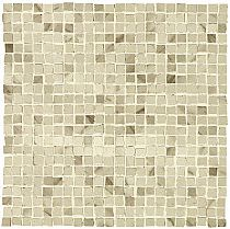 Мозаика Travertino Micromosaico 30*30