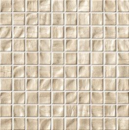 Мозаика Natura Travertino Mosaico 30.5*30.5