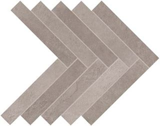 Декор Gray Herringbone 36.2*41.2