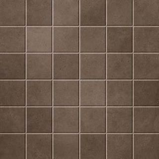 Мозаика Brown Leather Mosaico 30*30