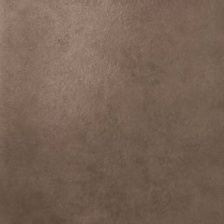 Керамогранит Brown Leather Lap. Rett. 75*75