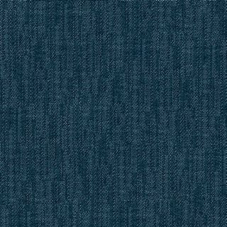 Sant Agostino Digitalart Denim