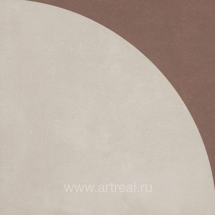 villeroy boch century unlimited 2634cf4f 20 20 beige. Black Bedroom Furniture Sets. Home Design Ideas